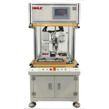 Servo Screw Locking Machine online