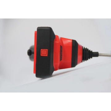 6mm probe industry borescope