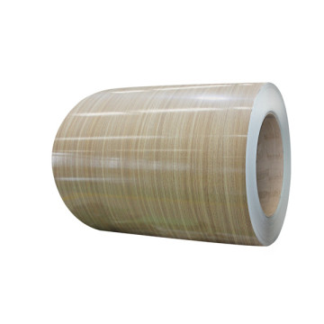 pvc film skinplate laminated metal
