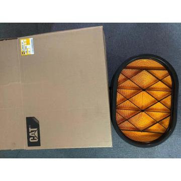 Caterpillar 973D air filter element 290-1935 track loader parts