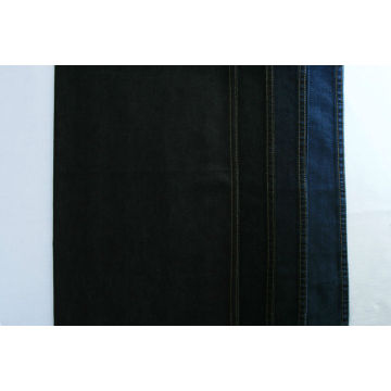 Customize Unique Design Men's Jeans