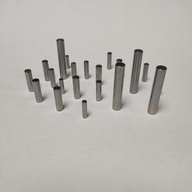 Bearing steel Needle Rollers and Cylindrial Rollers