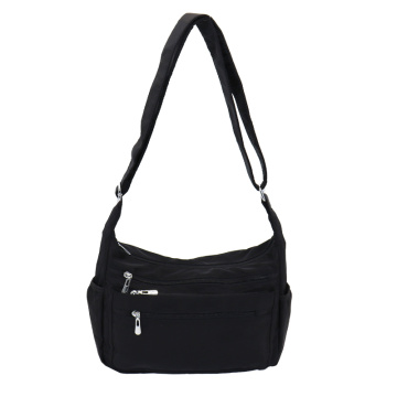 Wholesale Low Price Good Quality Durable Crossbody Shoulder Bag