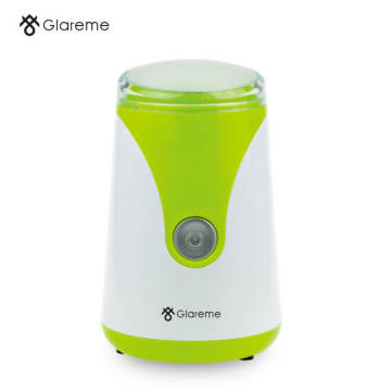 Mini Kitchen Electric Coffee Grinder