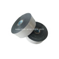 PE Cold Applied Wrapping Tape