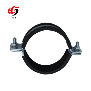high quality riser clamp