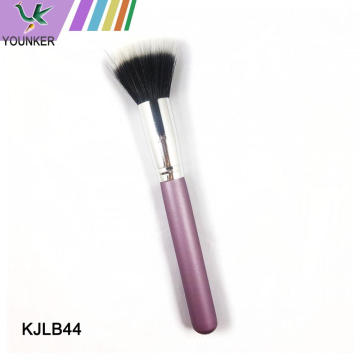 Cheap professional makeup brush