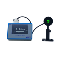 High Precision Laser Power Meter for 5W