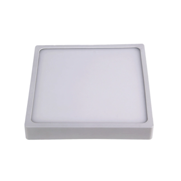 LED panel light for home kitchen