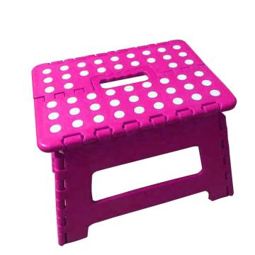 Portable Step Stool For Children