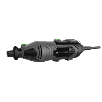 AWLOP Mini Drill MG135Y 135W