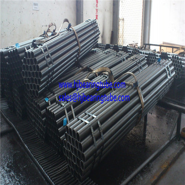 XJY850 BQ55.55x46.05mm wireline seamless rock drill pipes