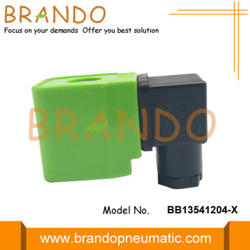 BFEC Type New Version Pulse Valve Coil