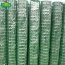 factory price palisade fence