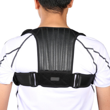 Scoliosis correction strap for men and women