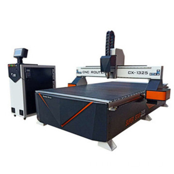 Advertising wood 1325 cnc router