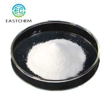 Factory Supply Polymer Sodium-Polyacrylate for 100% Safety