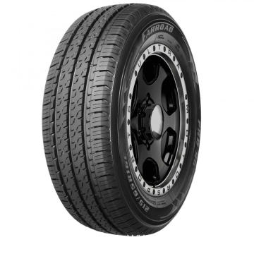 Light Truck tire 175/65R14C