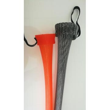 Super Abrasion Resistant Fishing Rod Sleeve Sock
