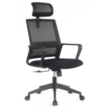 office chair high quality chair low price chair