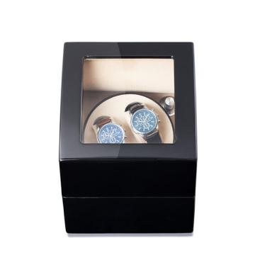 Single rotation Watch Winder