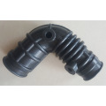 Auto Rubber Hose Rubber Tubes Rubber Pipe