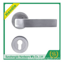 SZD FARLO Starlight stainless steel lever door handles