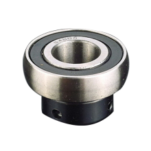 Stainless Steel Insert Bearings SSA200 Series
