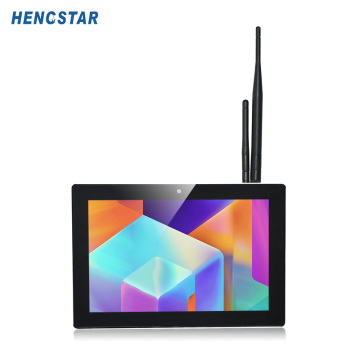 Hengstar Rugged Tablet Android GPS