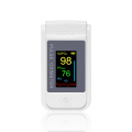 High Quality Medical Finger Pulse Oximeter