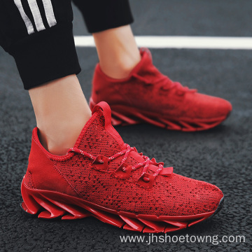 Outdoor Sports Running Shoes for Women