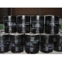 calcium carbide  80-120mm CaC2