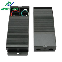 40W/24V High PFC CV Waterproof Led Power Supply