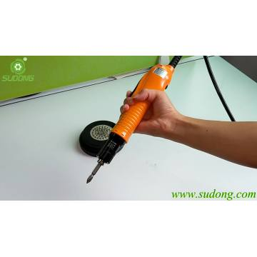 Mobile Phone Electric Screwdriver Pen 110V/220V