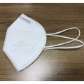 KN95 N95 Medical Face Mask
