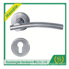 SZD Stainless Steel Interior Push Pull Door Handles