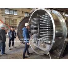 Batch type Freeze Drying Plant