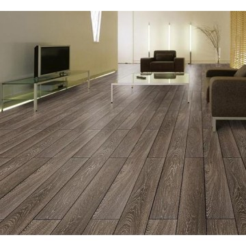 Manufactured unilin golden oak spc vinyl flooring