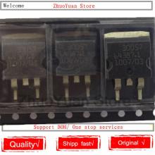 10PCS/lot 30057 TO-263 IC New original IC Chip