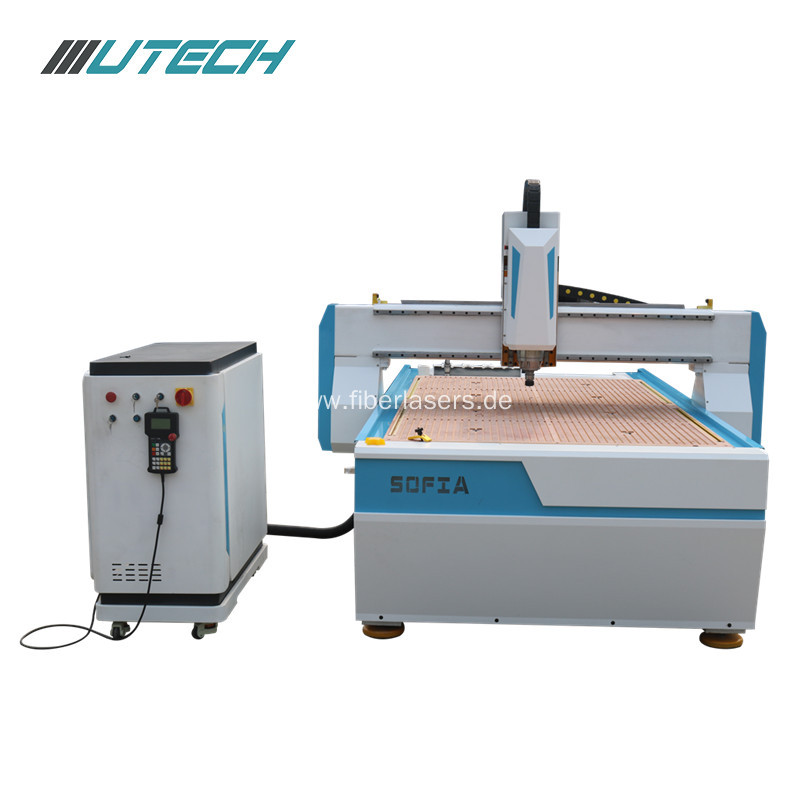 hot-selling wood pallet block cutting machine