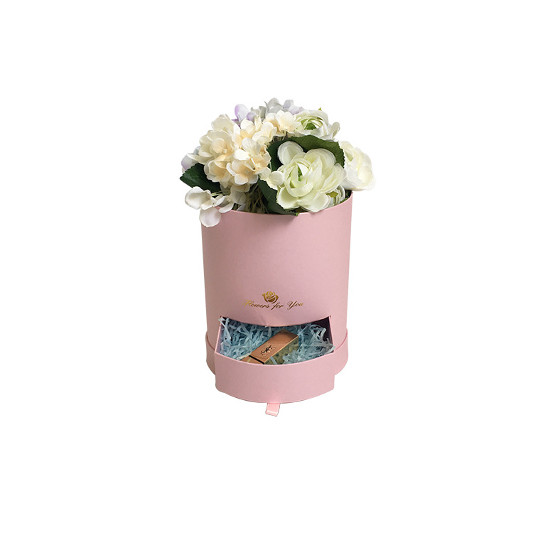round_flower_gift_box_zenghui_paper_packaging_company_10 (3)