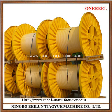 1000mm Various usage large cable drum reel