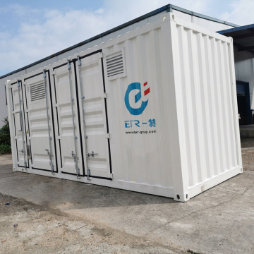 custom making oxygen gas purpose medical oxygen plant