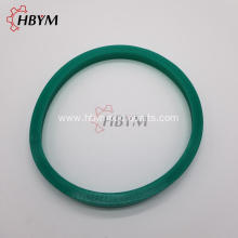 HBYM Zoomlion Concrete Pump Spare Parts Thrust Ring