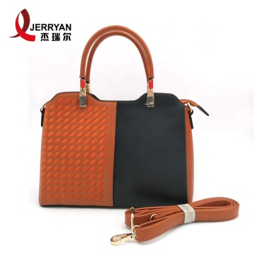 High Quality Oversized Tote Bags Sling Handbags