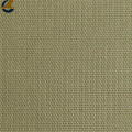 Oganic cotton canvas fabric canada