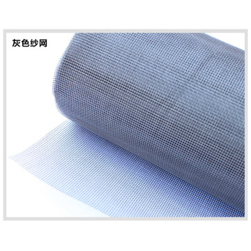 Fiberglass Insect Screen 20x20 140g