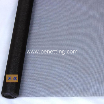 Strong Tentile No Smell Factory Fiberglass Insect Screen