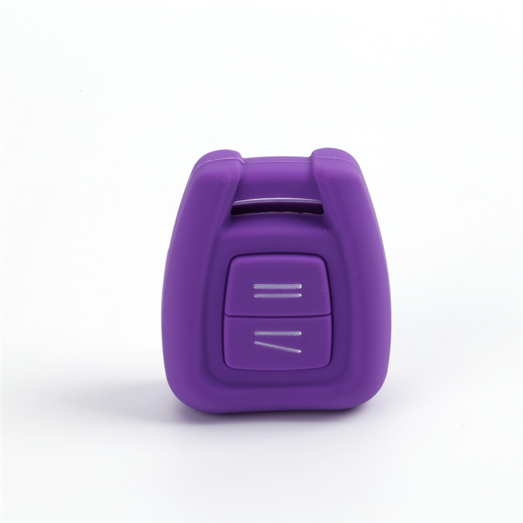 Silicone car key Cheap covers