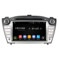 Hyundai Tucson / IX35 Mobil Audio Player